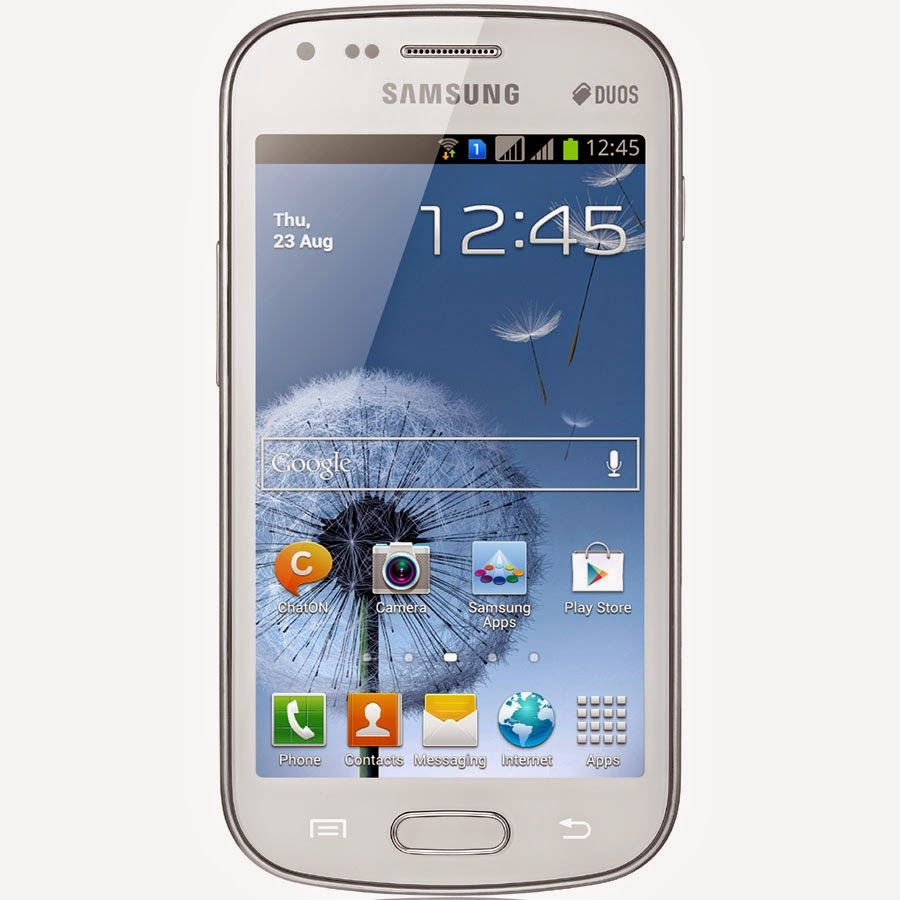 Samsung S7562 firmware-flash-file odin Tool100% Tested