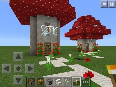 D1e5ad1cee9eab33bffb46a710507520 Jpg 600 450 Pixels マイン