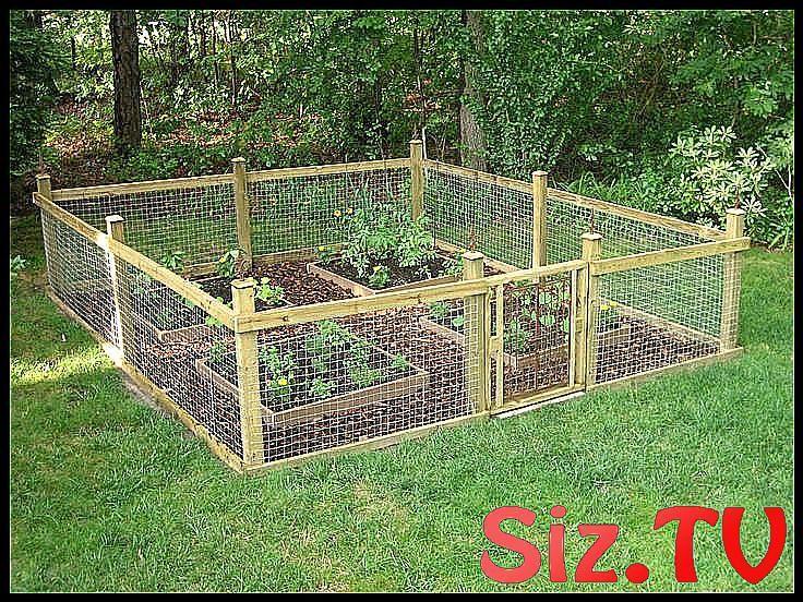 Photo of #Garden_paths_cheap_fence_ideas