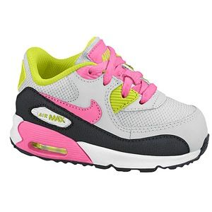 air max 90 girls