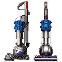 Dyson Com Has Select Dyson Vacuums W 3 Tools Auto Register To Receive 3 Tools With Vacuums On Sale Liste Dyson Vacuum Cleaner Upright Vacuums Vacuum Cleaner