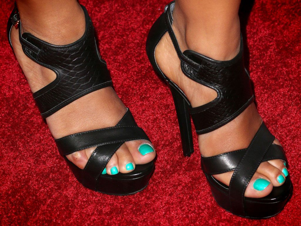 Feet Christina Milian nude (36 foto and video), Sexy, Fappening, Feet, braless 2006