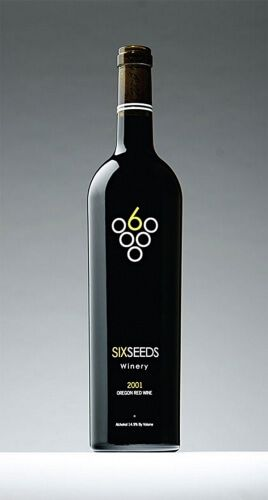 75 Most Creative Wine Labels Mavericklabel Com Blog Wine Label