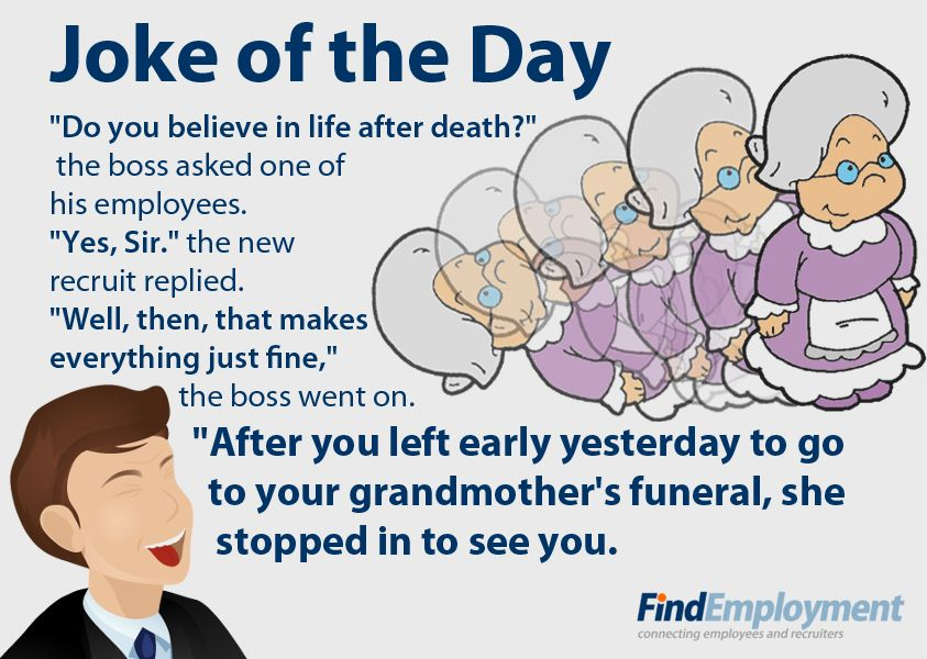 Funny Hr Quotes Of The Day