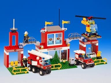 Pin by Israel Mallett on Lego jeg HAR | Lego toy story ...