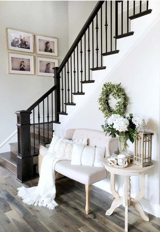 22 Wonderful Interior Designing & Home Decorating Ideas in 2018 ...