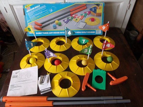 Pin On Toy Nostalgia