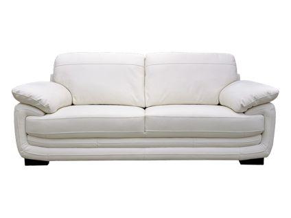 White Sofa Xxx Sofa Sofa Design Harvey Furniture