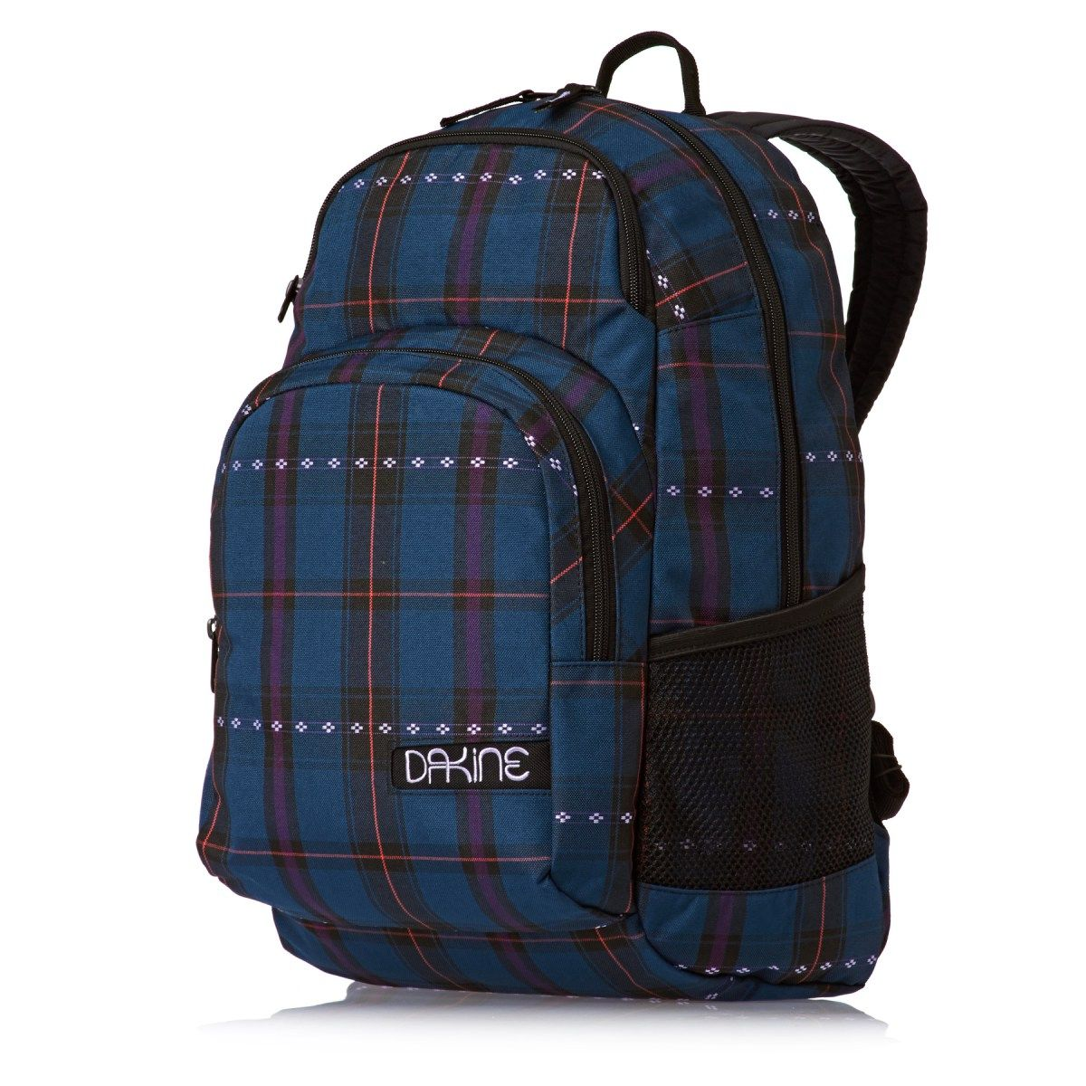 1bc3a623d64c Women s Dakine Backpacks - Dakine Hana Laptop Backpack - Suzie ...