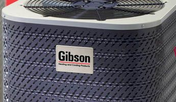 Wondering How Gibson Compares To Other Ac Units The Experts At