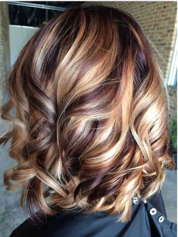 Love This Color For Fall Autumn Swirls