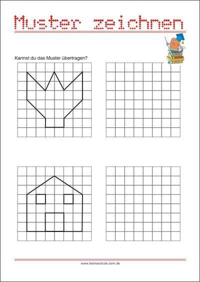 zeichnen und malen schreibspiele zum training der feinmotorik fein und graphomotorik und. Black Bedroom Furniture Sets. Home Design Ideas