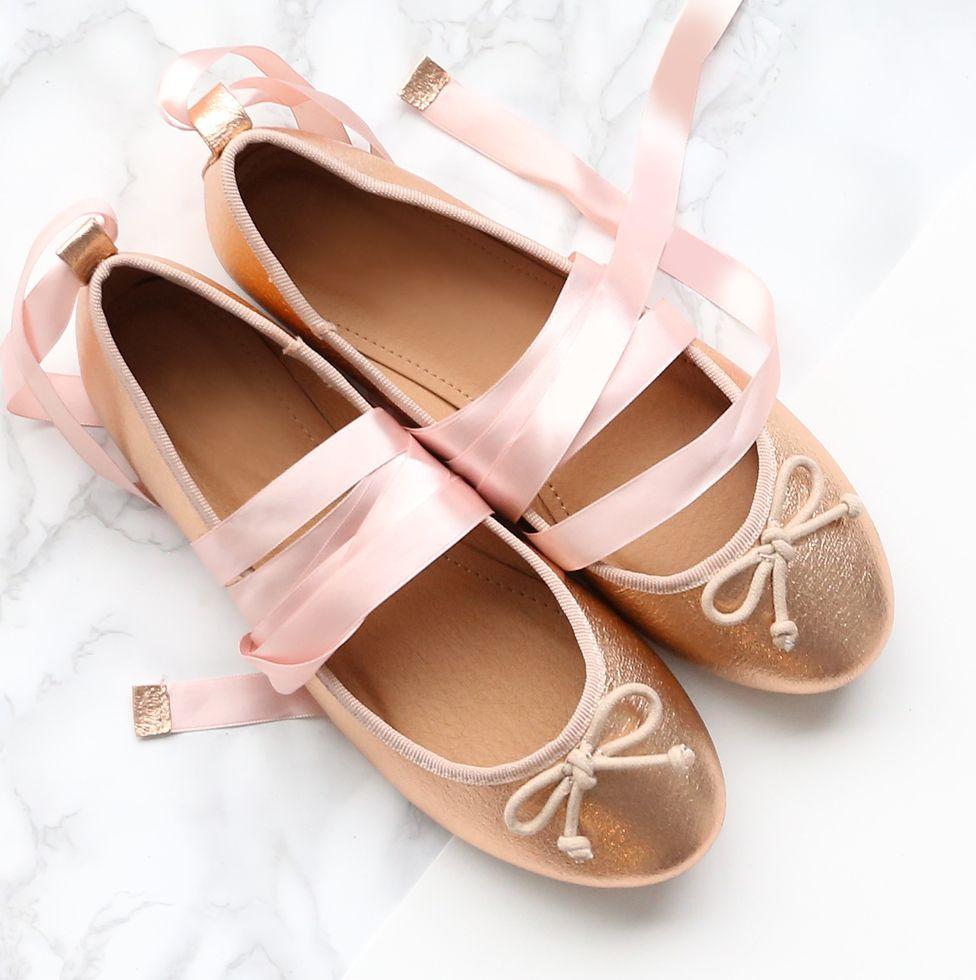 Modne Buty Damskie Deezee Twoj Ulubiony Sklep Internetowy Shoes Fashion Mary Janes