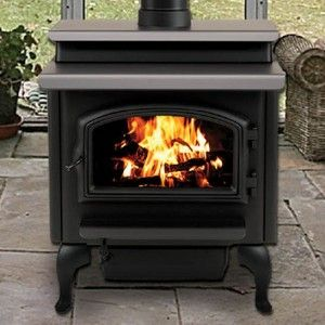 Learn About The Diffe Types Of Wood Burning Stoves And Fireplaces There Are Several Models