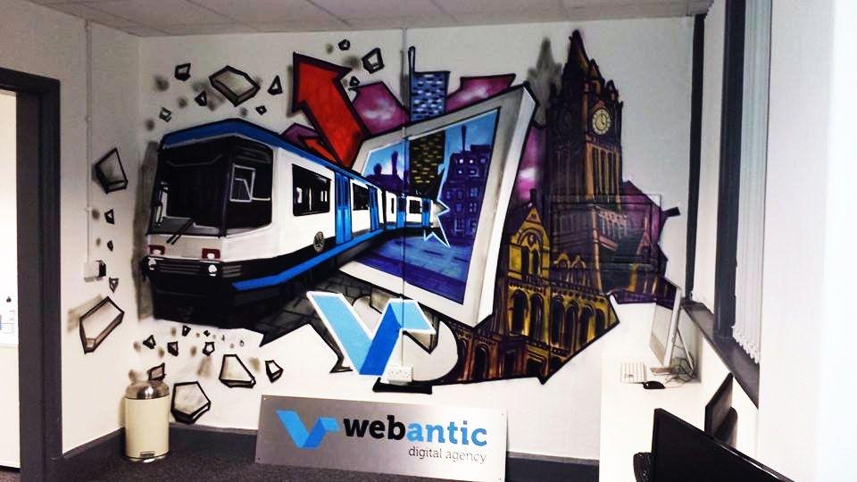 Wall Art For Office modren wall art office best 20 ideas to decor