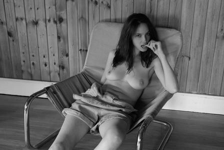 Оуэн кэтрин келли голая фото 95935 фотография