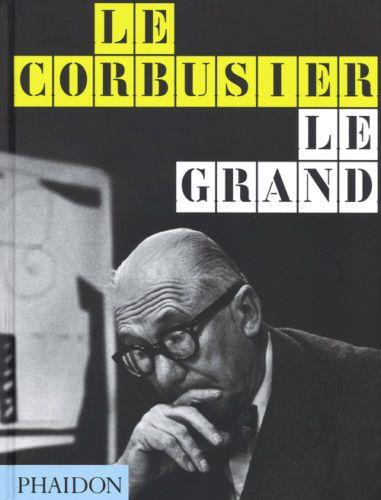 LE-CORBUSIER-LE-GRAND-