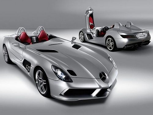 Top 5 Mercedes Supercars - TheTopT - The Best in Luxury and #ferrari Lamborghini Vs Ferrari Rating on bmw vs ferrari, saab vs ferrari, r8 vs ferrari, benz vs ferrari, lamborghini aventador, koenigsegg vs ferrari, ford vs ferrari, bugatti vs ferrari, mustang vs ferrari, pagani vs ferrari, lamborghini diablo, maserati vs ferrari, aston martin vs ferrari, lamborghini gallardo lp 570-4 superleggera, corvette vs ferrari, vespa vs ferrari, lamborghini veneno, porsche vs ferrari, exotic ferrari,