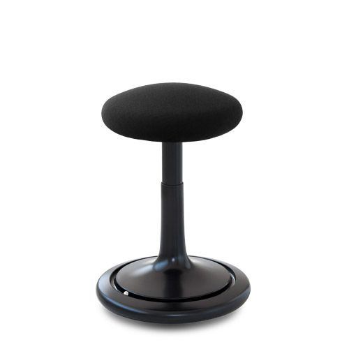 Neutral Posture Ongo Reg Exercise Ball Chairs Ball Chair Stool