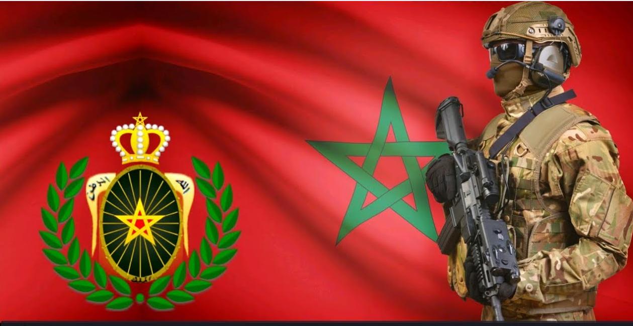 شاهد استعراض أقوى جيش في إفريقيا المغرب استعراض القوات المسلحة المغربية اللهم احفظ ولي أمرنا سبط الرسول الكريم مولاي جلالة الملك محم Blog Posts Blog