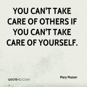 Quotes About Taking Care Of Yourself Google Search Taking Risks Quotes Take Care Of Yourself Quotes Be Yourself Quotes