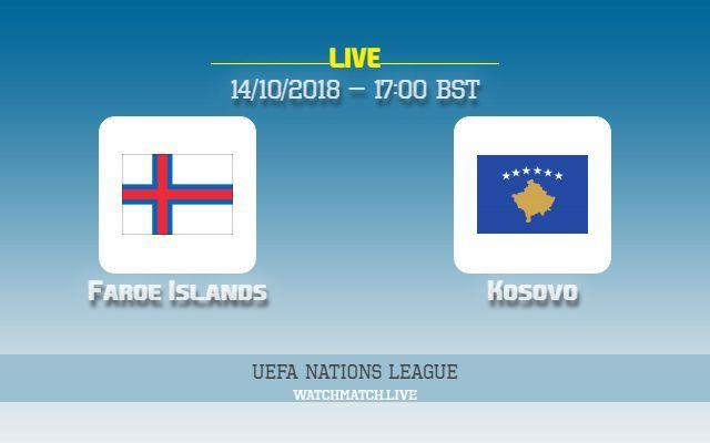 Island Kosovo Tv