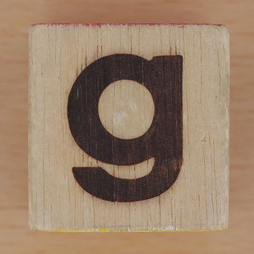 صور حرف G اجمل و احلى صور حرف G بالنار مزخرف فى قلب رومانسى 2014 Letter G Photos 2015 Lettering Symbols Letter G