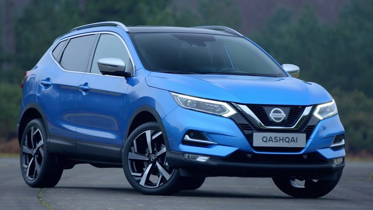 hello guys please enjoy a new video about nissan qashqai version 2017 please comment with your. Black Bedroom Furniture Sets. Home Design Ideas