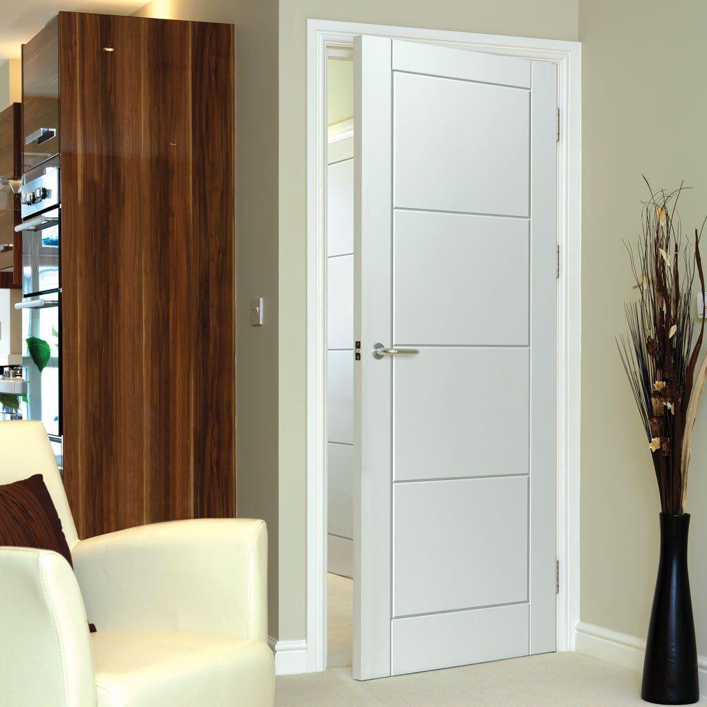 are elegant themiracle exterior paint designs ideas style source x panel biz doors door shaker interior grade