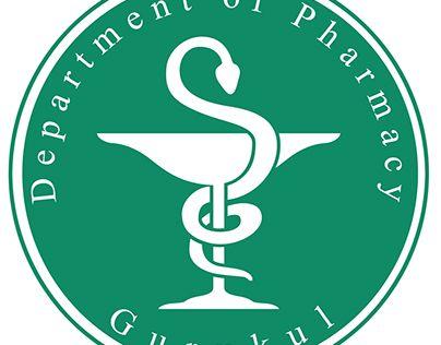 check out new work on my behance portfolio department of pharmacy rh pinterest com pharmacist login pharmacy logos free download