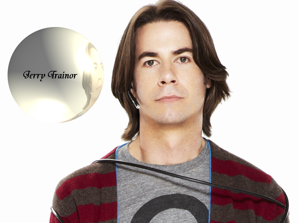 jerry trainor sam and cat