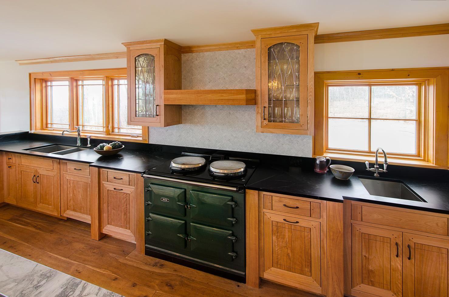 Kitchen Cabinets Amazing Cabinet Hardware Modern