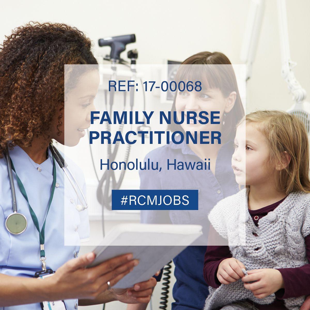 rcmjobs jobs careers careeradvice healthcare