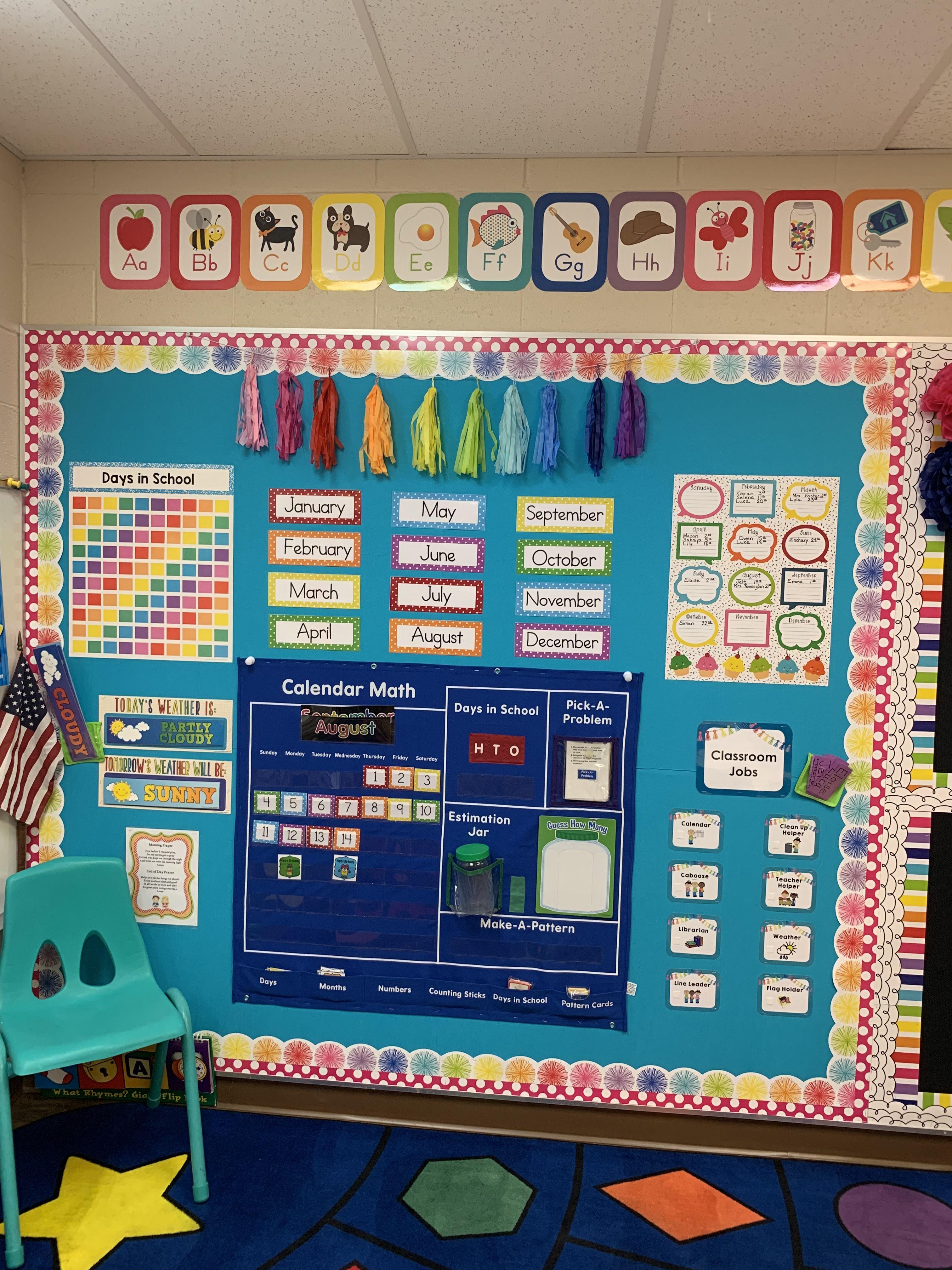 Pin By Katie Pennington On Preschool