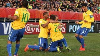 Fifa U 20 World Cup New Zealand 2015 Fifa Com World Cup International Football Fifa