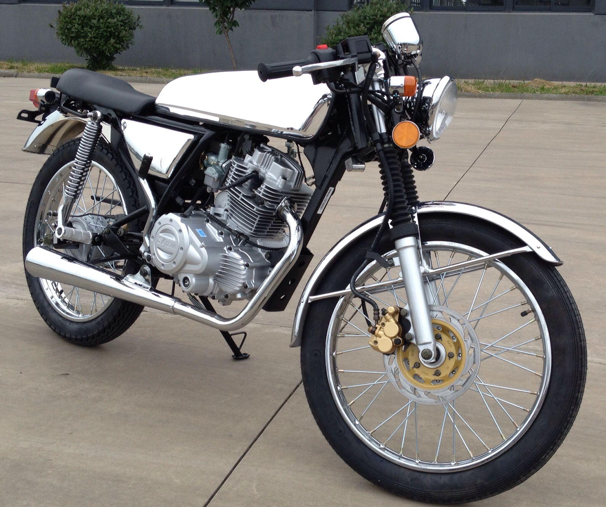 skyteam ace skyteam ace 125 125 motorcycle motorcycle. Black Bedroom Furniture Sets. Home Design Ideas