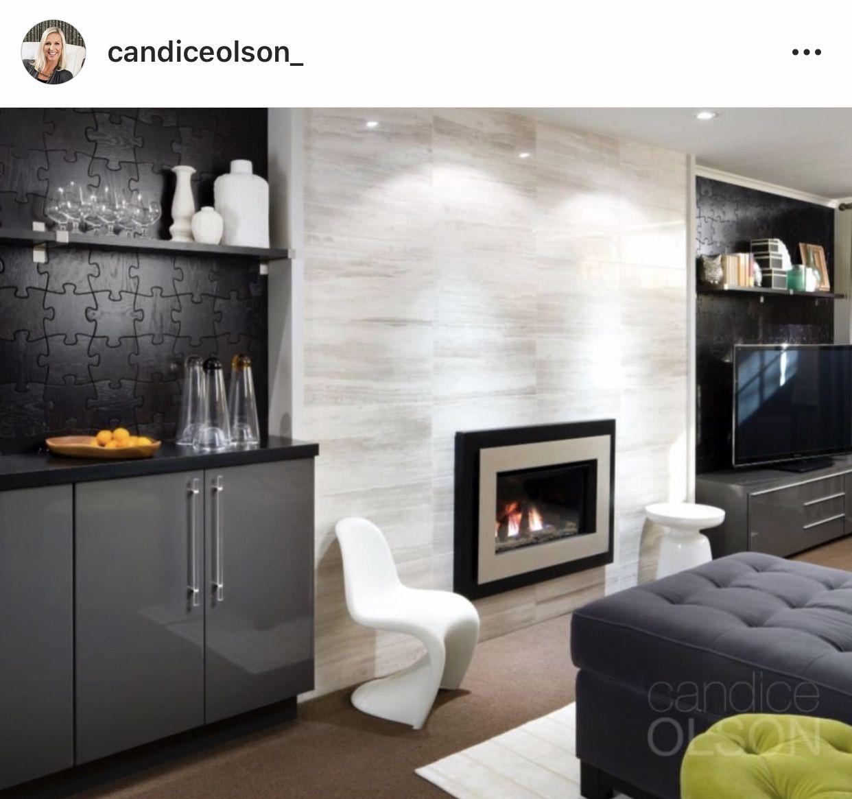 Candice Olson Basement Design: Pin By Lenya Wilson On Candice Olson Basements In 2020