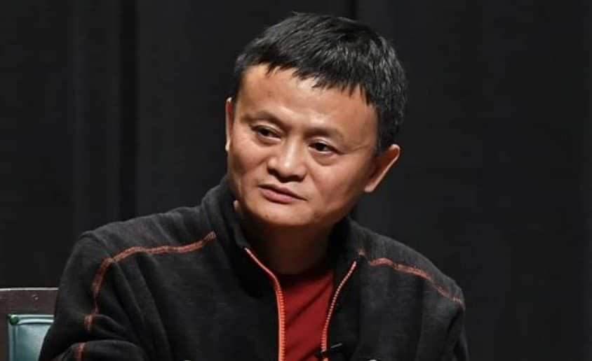 Jack Ma Net Worth In 2020 Biography Age Height Wife And Family In 2020 Celebrity News Gossip Who Is Jack Who Is Jack Ma