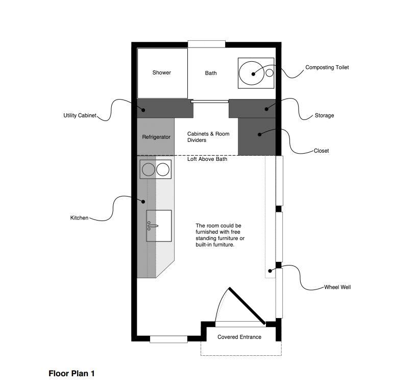 construire sa propre maison free amazing attachante construire une maison construire sa maison. Black Bedroom Furniture Sets. Home Design Ideas