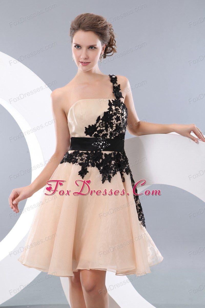 Js prom dress pictures