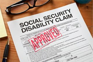 Caregivers And Social Security Disability Benefits  Social