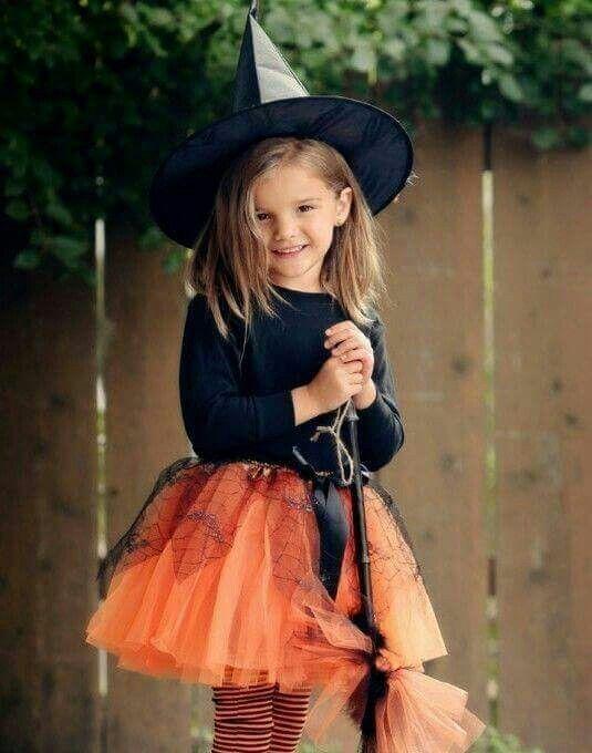 Pin by Diana on Halloween Aesthetics Pinterest Costumes - halloween costume girl ideas