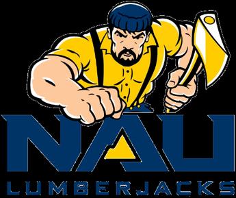 Northern Arizona Lumberjacks Football