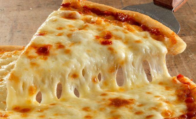 Animal Cruelty Behind Pizza Hut Papa John S Domino S Revealed