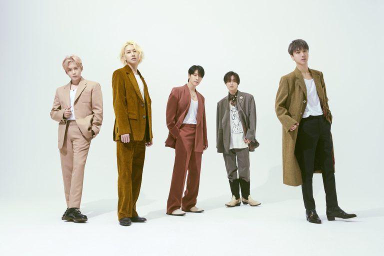 Super Junior Timeless Teaser Photos Hd Hr In 2020 Super Junior Yesung Yesung Super Junior