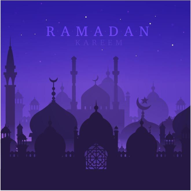 Ramadan Wallpaper 2017 Hd http://www.cgvector.com/50-free ...
