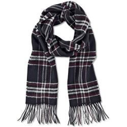 Photo of Reduced men's scarves