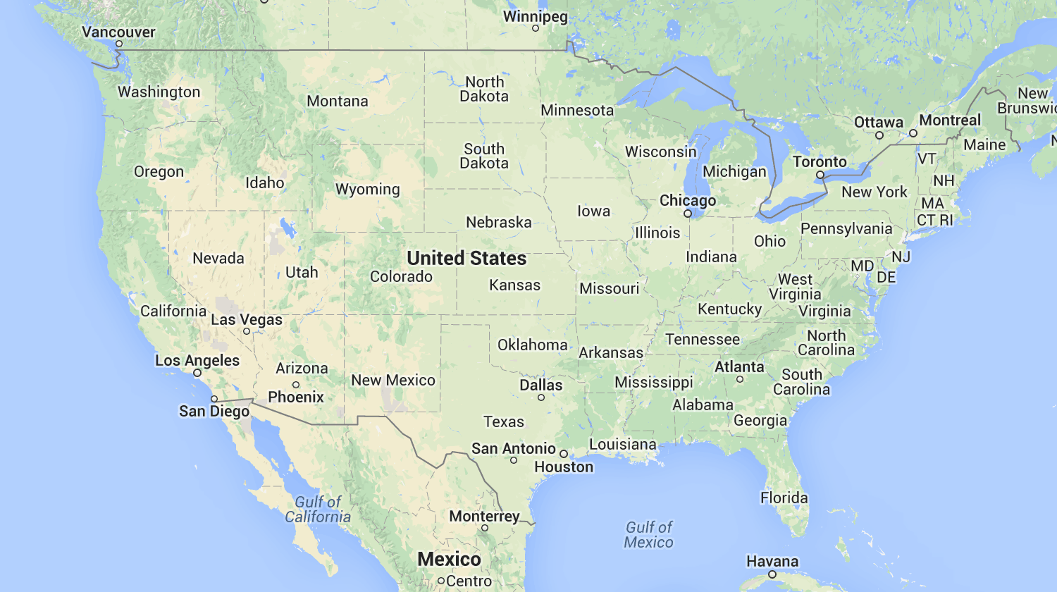 50 Mile Races Running in the USA (With images