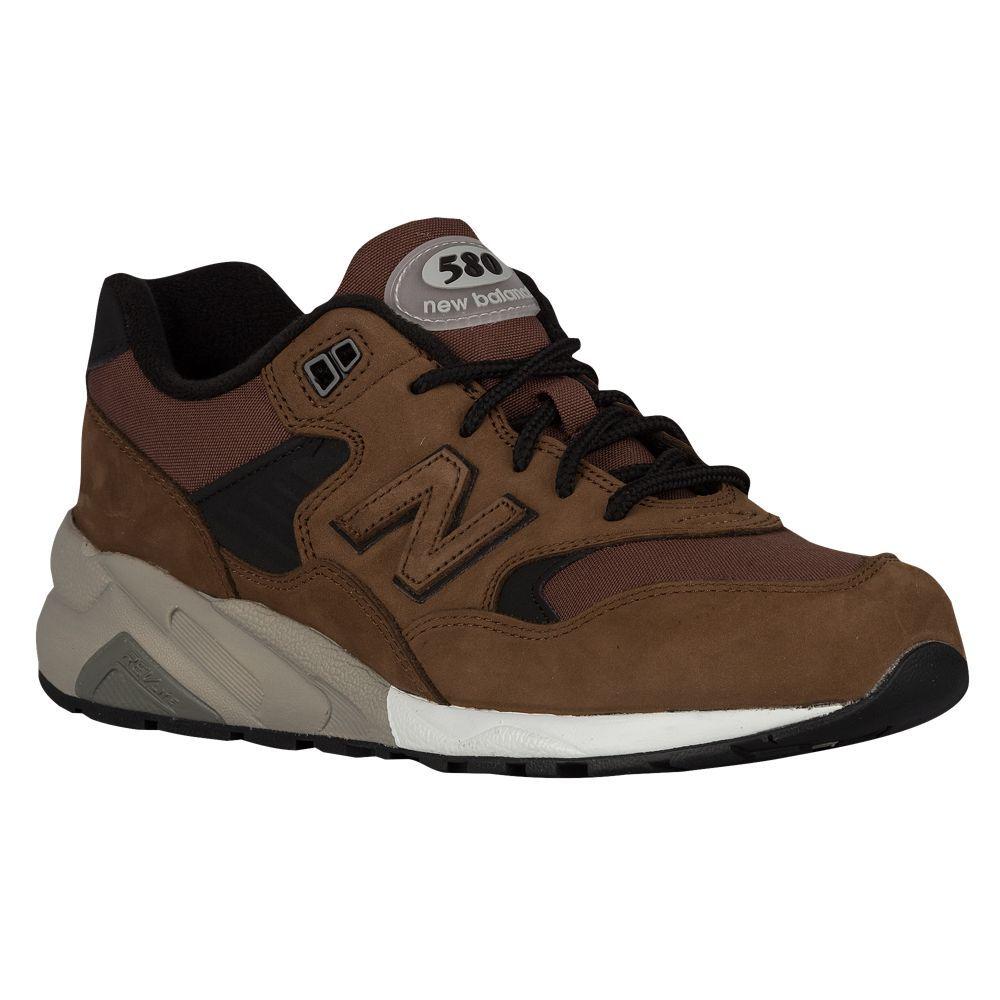 New Balance Damskie 36 Buty W Mazowieckie New Balance Buty Ul410 Ul410npb New Balance Buty Sklep Online New Balance 41 New Balance Sneaker Hummel Sneaker Shoes