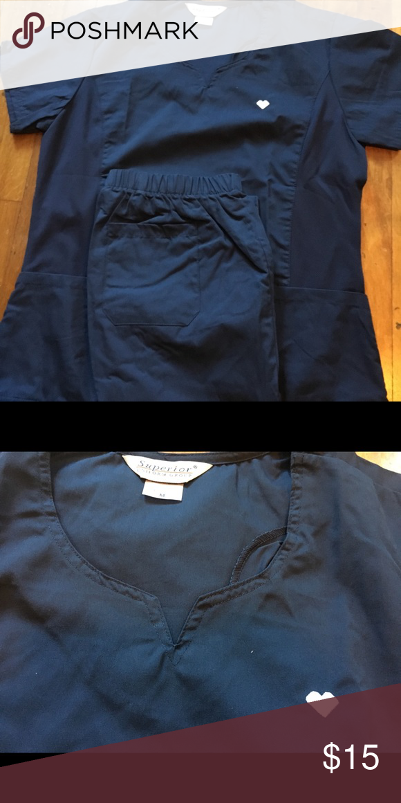 Nwot Cvs Pharmacy Tech Uniform Clothes Design Pharmacy Tech